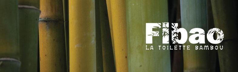Les Gants et Carrés démaquillant FIBAO la toilette Bambou sont lavables en machine jusqu'à 60 degrés; et peuvent être séchés au sèche linge.