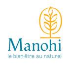 Manohi vends des produits de beauté en ligne