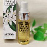 Eau de parfum Fleur d'Orangers de Séville de Bendita Luz pour Manohi